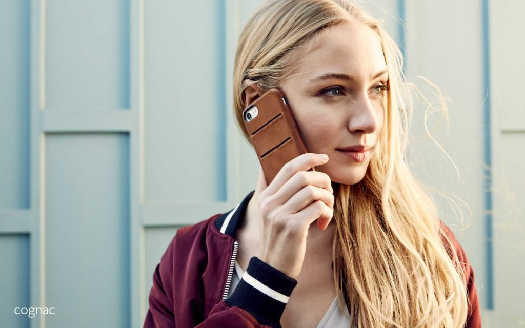 Топ недорогих чехлов для iPhone 7 Plus!