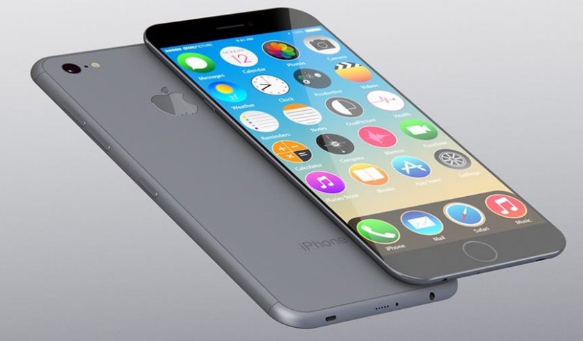 Купить Айфон 7 в интернете по отличной цене