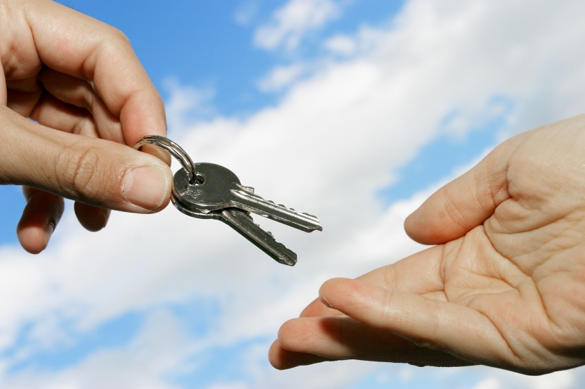 Профессиональный подбор недвижимости для посуточной аренды
