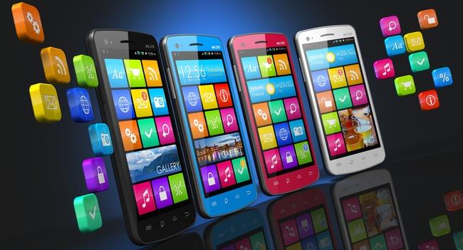 Недорогие и качественные смартфоны на сайте