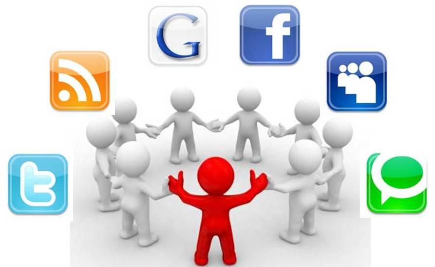 Продвижение бизнеса: ищем клиентов в интернете