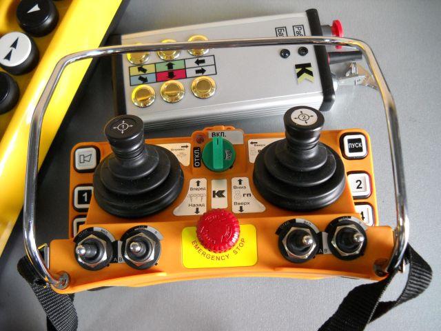 Каталог запчастей и инструментов для радиоуправляемых механизмов