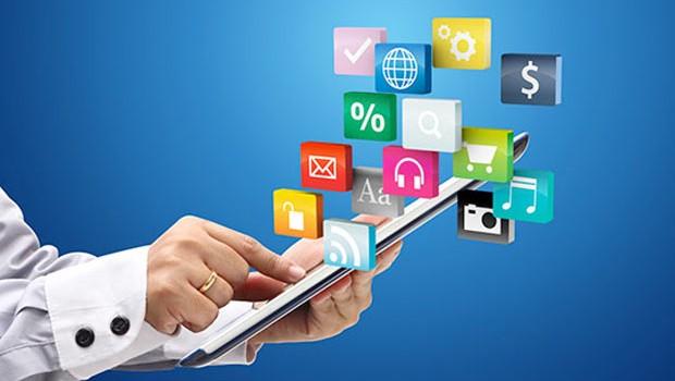 Проблемы разработчиков и причины удаления мобильных приложений