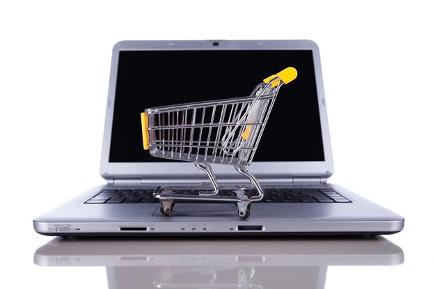 Как быстро создать интернет-магазин и начать продажи