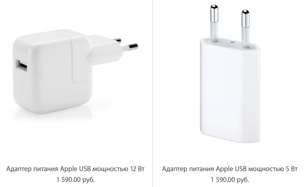Как пользоваться быстрой зарядкой в iPhone X и iPhone 8?