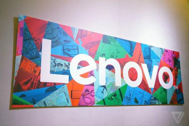 Lenovo объявляет о выпуске новых ThinkPad с процессорами AMD Pro