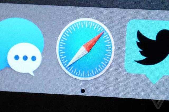 Рекламодатели в ярости от Apple за новые ограничения отслеживания в Safari 11