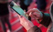 Google Maps тестирует видео-обзоры с помощью Local Guides