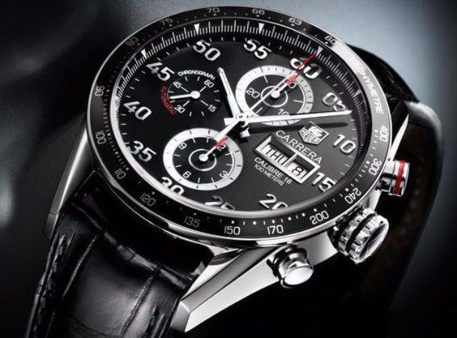 Как и где выбрать качественные часы