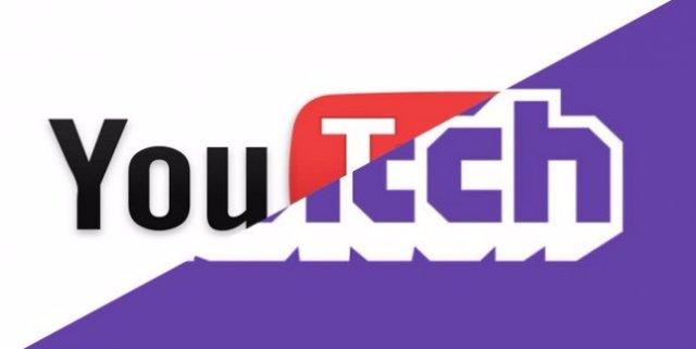 YouTube открывает подписки типа Twitch для всех каналов