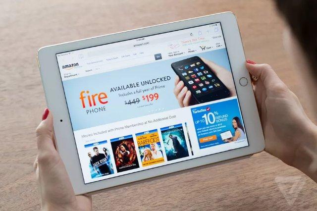 Amazon работает над смарт-очками с поддержкой Alexa