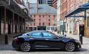Tesla избавляется от самой дешевой модели S
