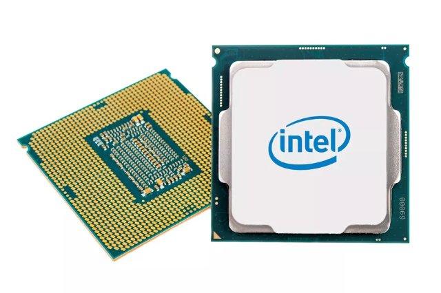 Intel анонсирует процессоры восьмого поколения для настольного компьютера