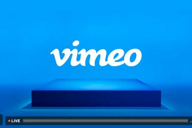 Vimeo приобретает Livestream и запускает новую платформу