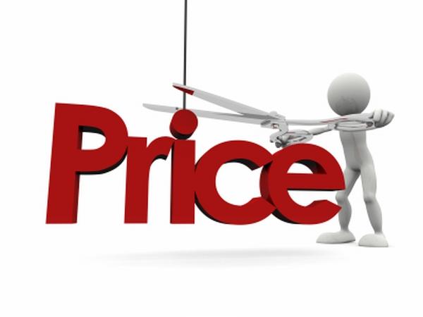 Удобный сервис для сравнения цен
