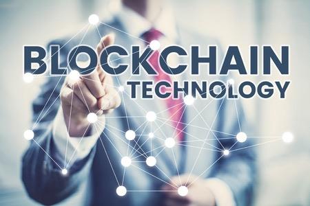 MultiChain 1.0 — новый частный блокчейн