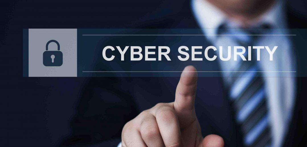 Актуальные новости мира информационной безопасности