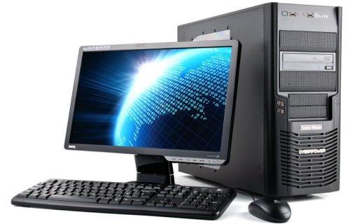 8 способов ускорить компьютер и избежать ремонта