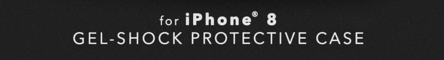 И всё же он будет называться «iPhone 8»