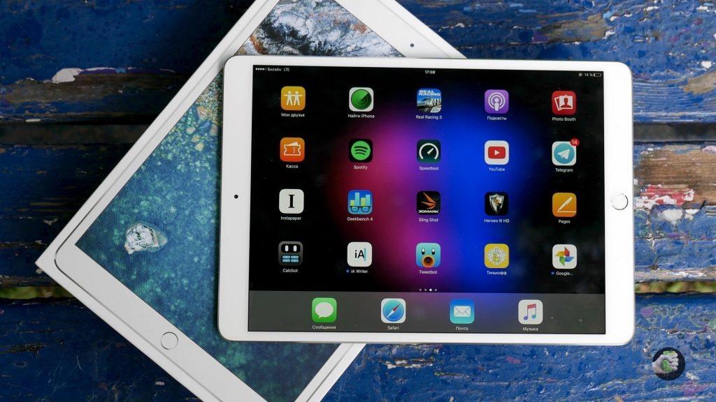 Apple снизила цены на iPhone, но повысила на iPad