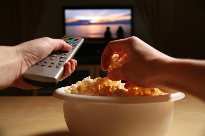 Выбираем телевизор на любой вкус и бюджет