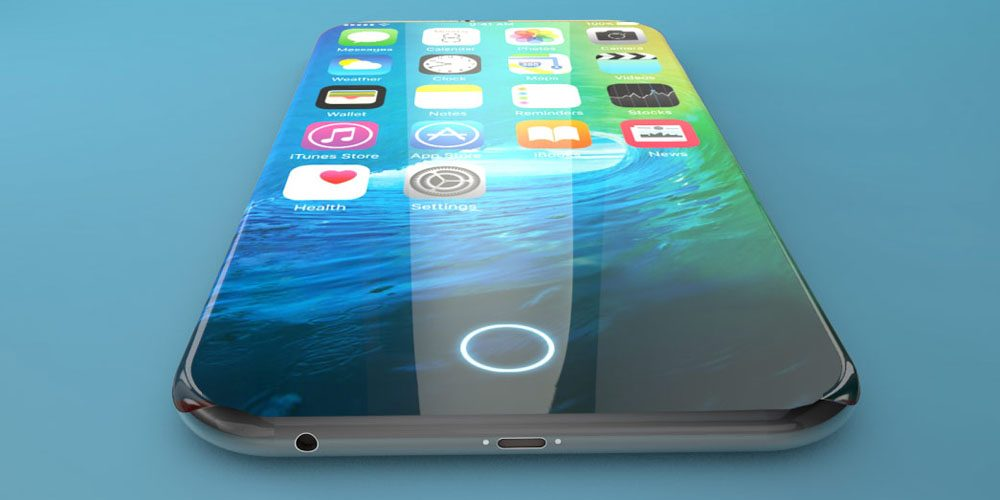 Заказывай новинки iPhone у AppleAvenue. Будь первым!