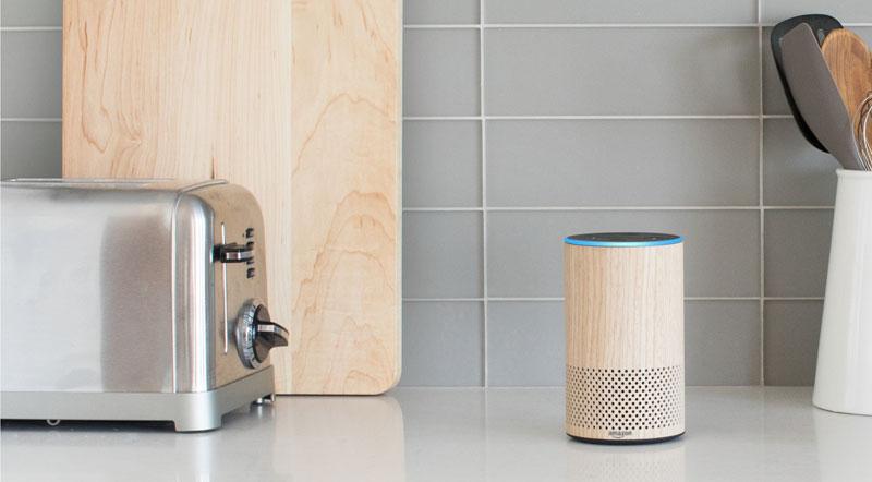 Amazon рвёт и мечет: 6 новых гаджетов дешевле $150