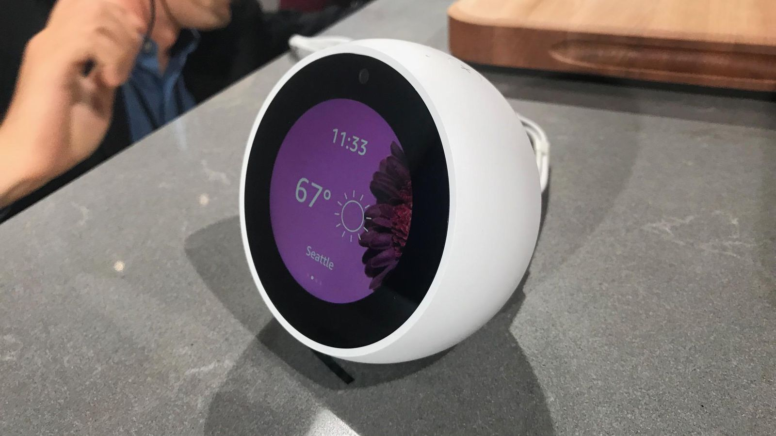 Amazon рвёт и мечет: 6 новых гаджетов дешевле 0