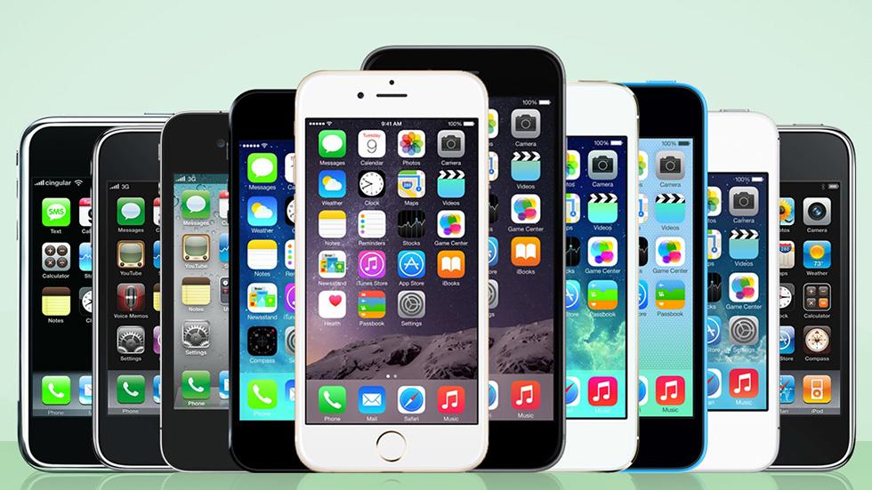 Лучшее место для продажи и покупки б/у iPhone