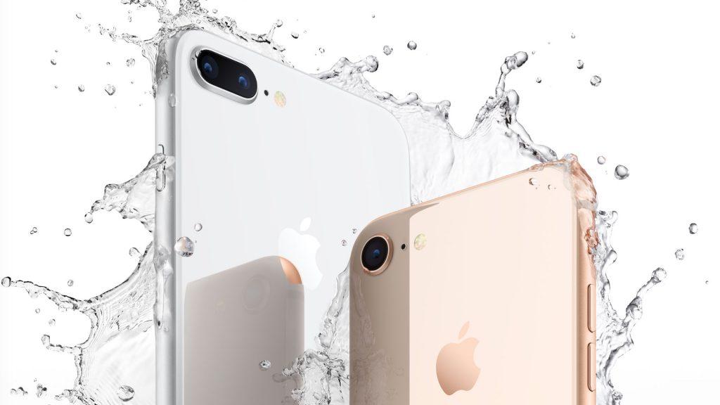 iPhone X – самая «слитая» презентация Apple за все время