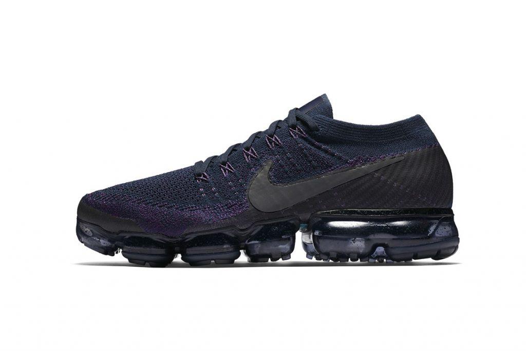 Nike Air VaporMax: цвета ближайших месяцев и просьба о совете!