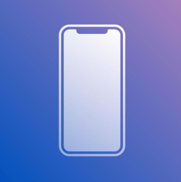 Утекла iOS 11 GM и там все иначе