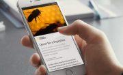 Facebook тестирует подписки в Instant Articles на Android