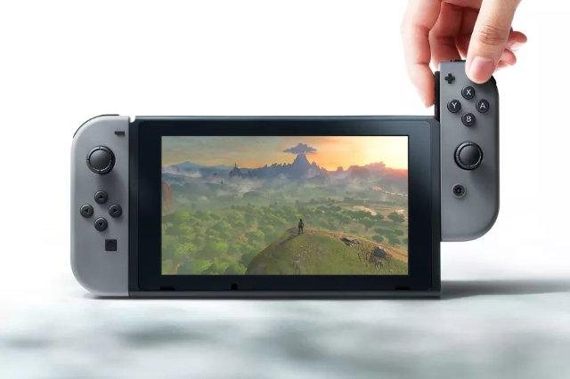 Nintendo добавила беспроводную поддержку USB-наушников в последнем обновлении