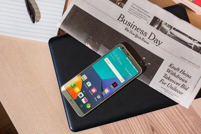 Amazon делает скидку на телефоны высокого класса, если вы соглашаетесь с постоянной рекламой на аппарате