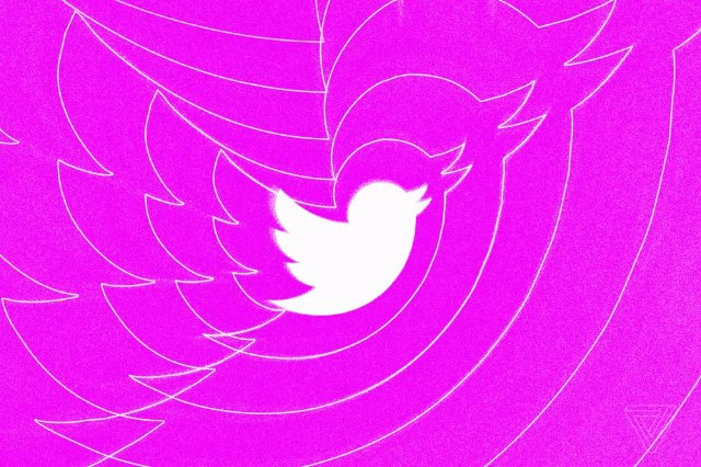 Twitter добавляет 4 миллиона пользователей на фоне продолжающегося скандала про домогательства