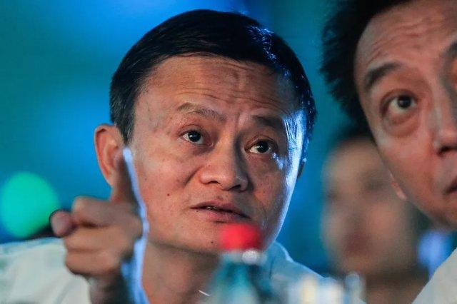 Alibaba тратит 15 миллиардов долларов на исследование квантовых вычислений, ИИ и многое другое