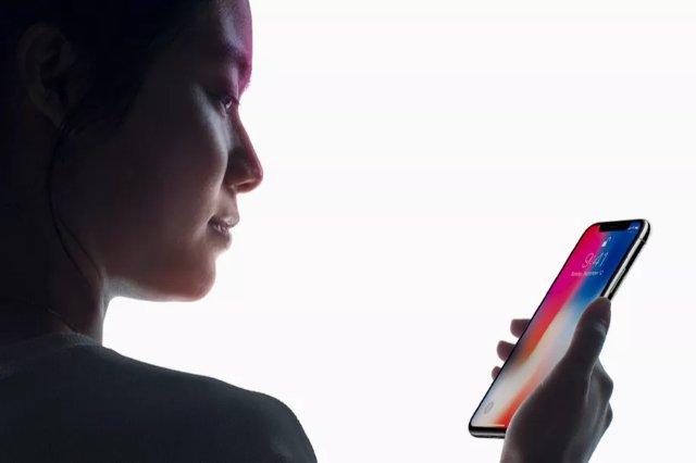 Apple может полностью отказаться от Touch ID для iPhone со следующего года