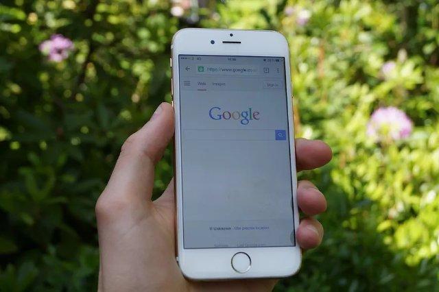 Google вводит расширенную защиту для тех, кто подвергается высокому риску целенаправленных онлайн-атак