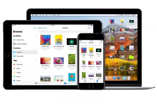 Некоторые пользователи iMessage сообщают о значительных задержках доставки сообщений из-за ошибки macOS