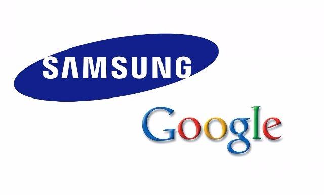 Samsung сотрудничает с Google, чтобы донести платформу ARCore до устройств Galaxy