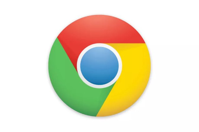 Microsoft критикует подход Google к исправлениям ошибок безопасности
