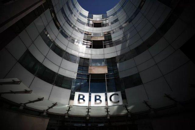 BBC будет использовать машинное обучение, чтобы создавать интересный контент
