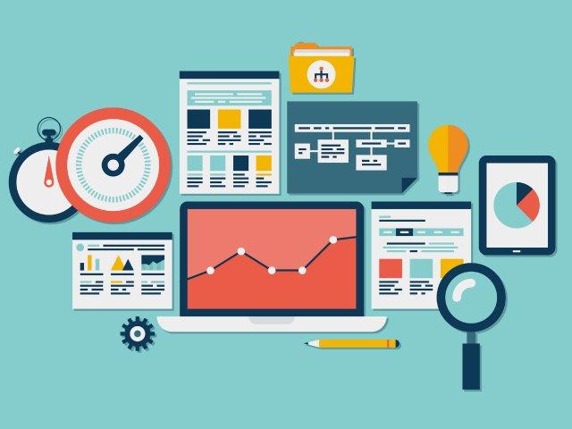 Как отследить эффективность продвижения сайта?