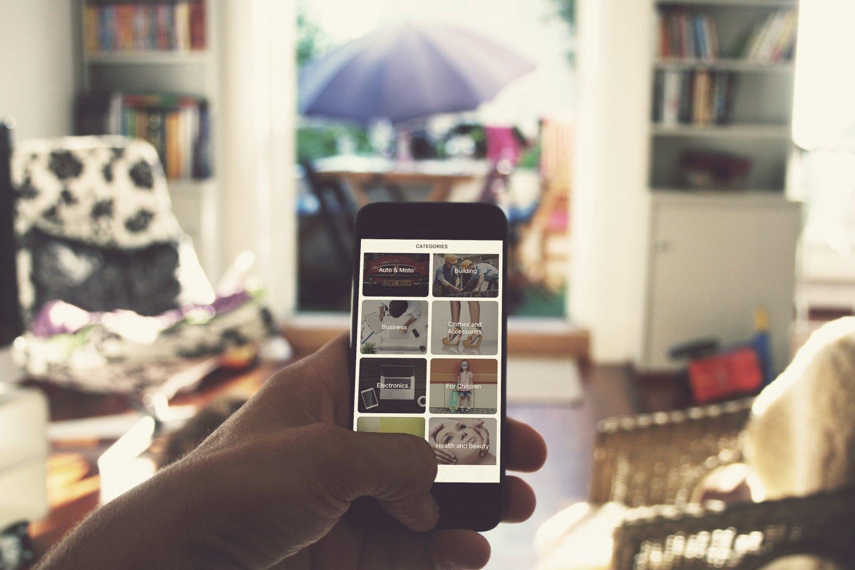 Новый онлайн-сервис FreePlее  - розыгрыш товаров как в лотерее