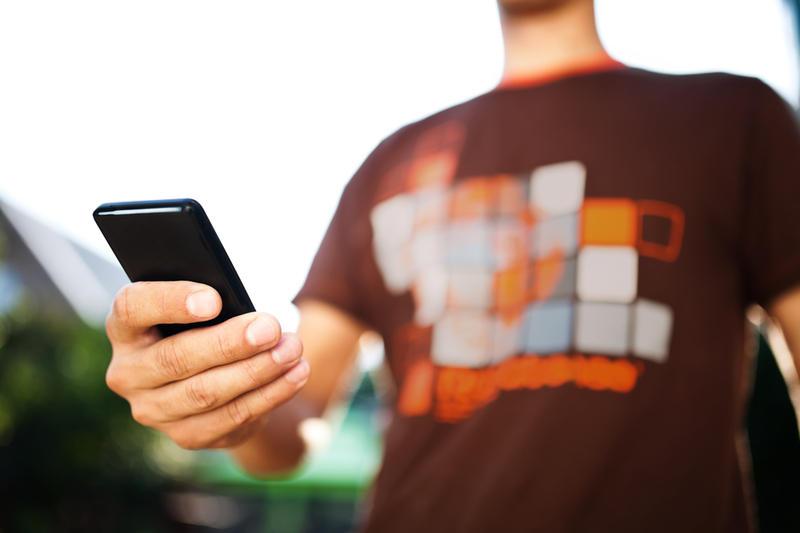 Безлимитные предложения от мобильного оператора Билайн