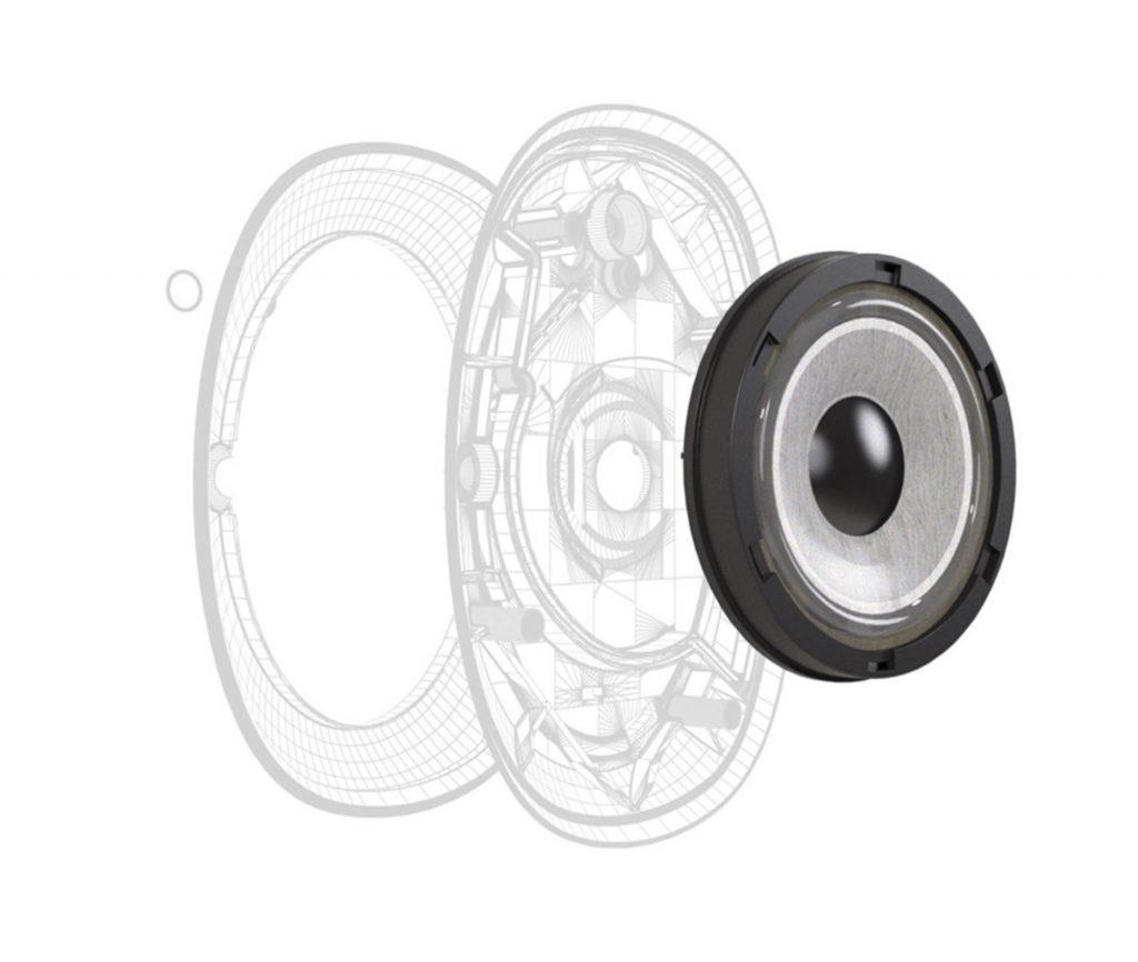 Bowers & Wilkins PX: шумодав, USB-C, 29 часов (!) в автономке!