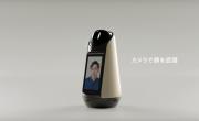 Роботизированный помощник Sony Xperia Hello теперь может стать дорогим членом семьи