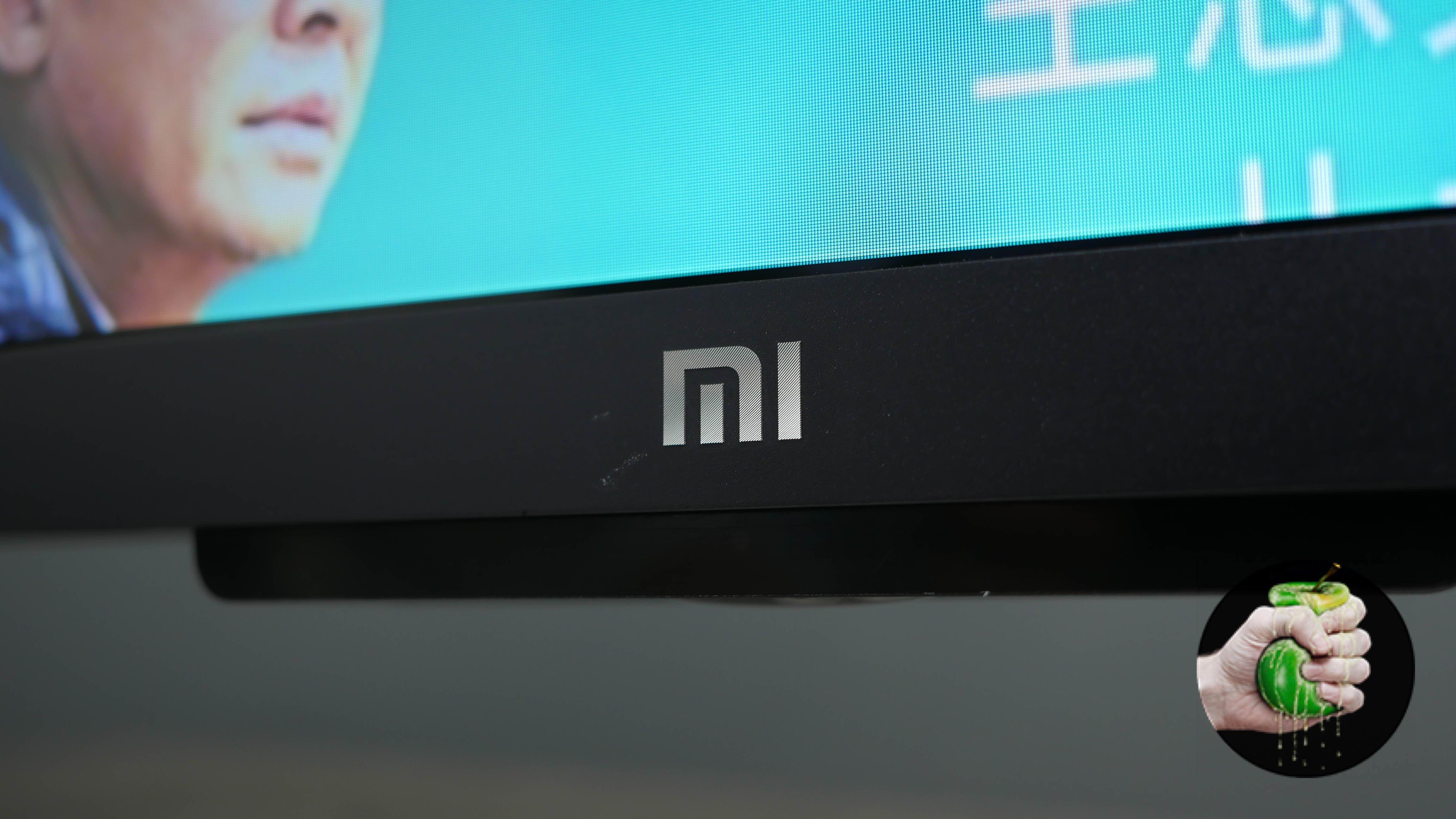Обзор 4К телевизора Xiaomi c HDR за 00