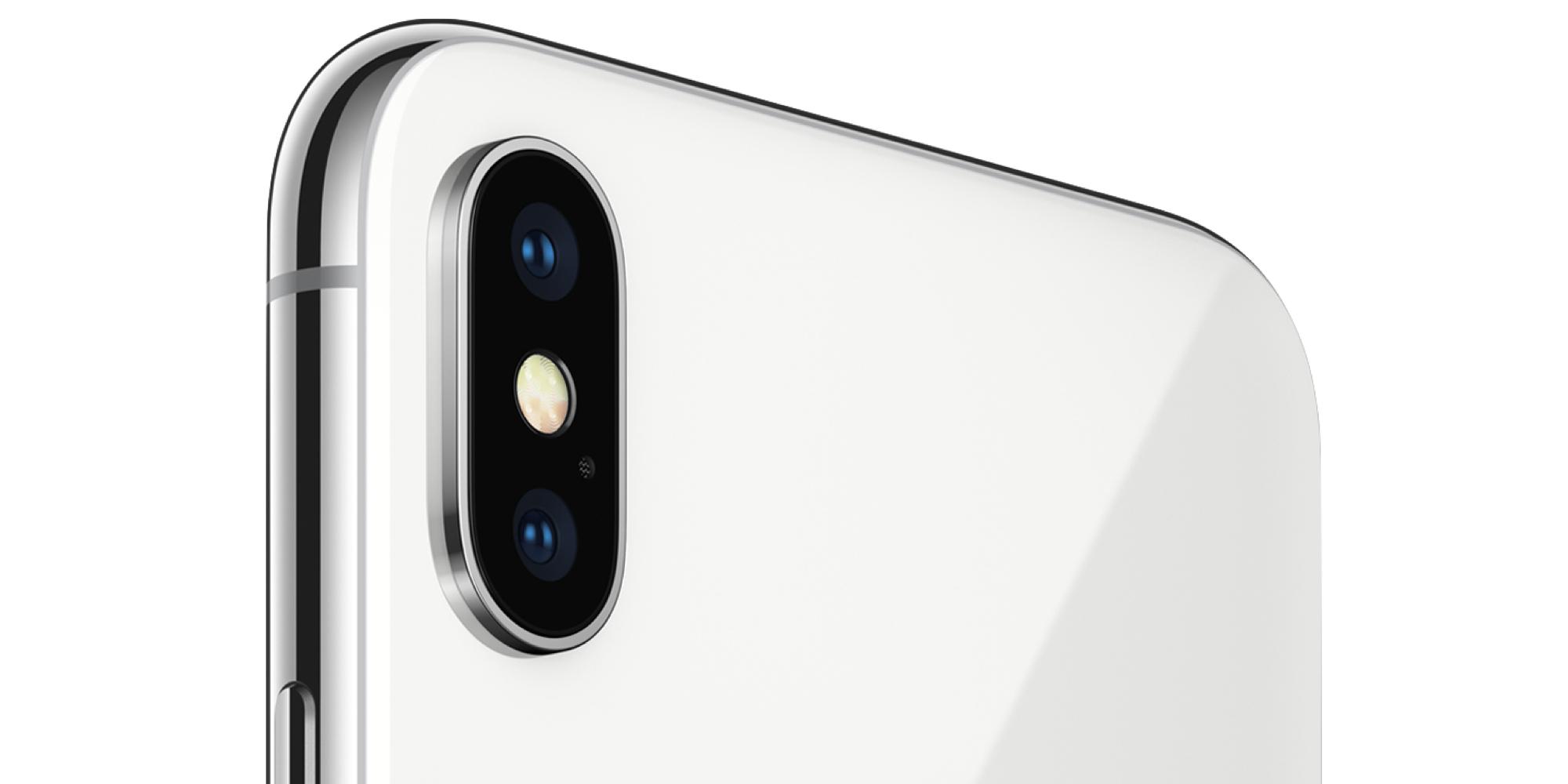 iPhone X — начало конца?